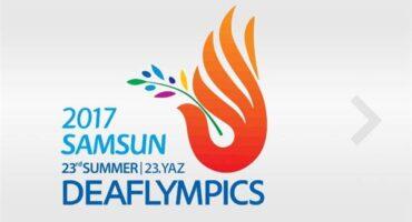 टीम इंडिया का समर डेफ्लम्पिक्स 2017 में जलवा
