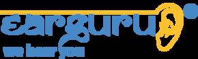 EarGuru कान स्वास्थ्य ब्लॉग