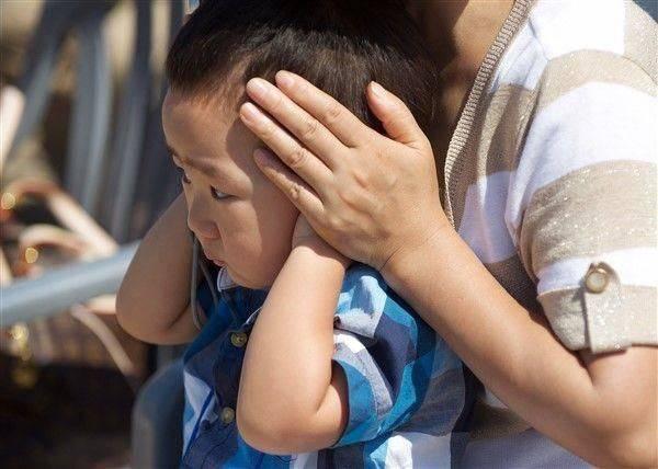 अपने कानों को तेज आवाज से बचाएं blog image