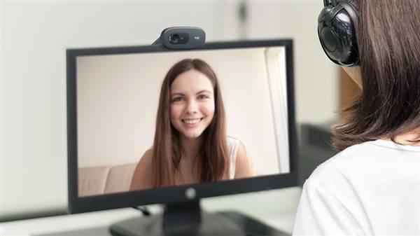 टेली-ऑडियोलॉजी के लिए उपकरण blog image