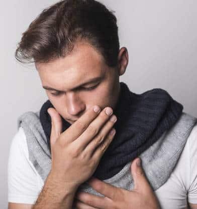 फ्लू बहरेपन का कारण हो सकता है blog image