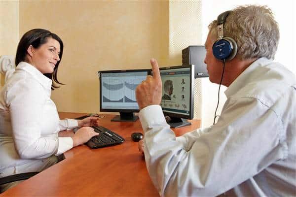 बहरेपन के प्रकार क्या हैं? blog feature image