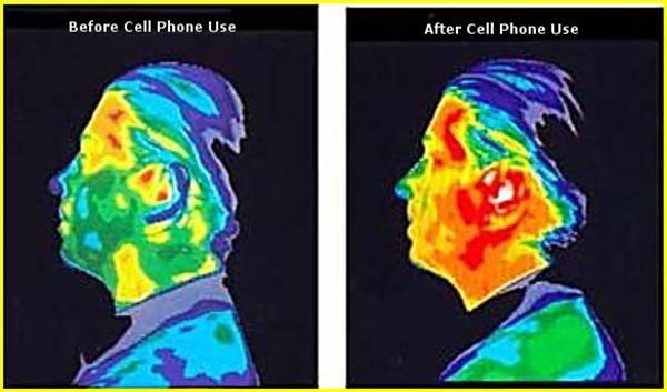 मोबाइल फोन के उपयोग के कारण गर्मी का प्रभाव blog image