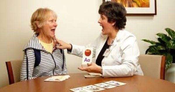 वयस्कों के लिए स्पीच थेरेपी blog image