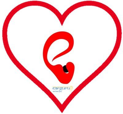 हृदय रोग बहरेपन का कारण हो सकता है blog image