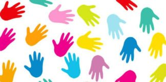 9 Simple Tips to Communicate with the Deaf blog feature image