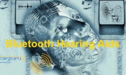 Bluetooth Hearing Aids & 9 Latest Features You Should Know