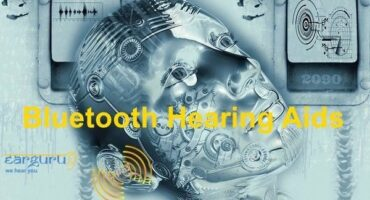 Bluetooth Digital Hearing Aids & 9 Latest Features You Should Know