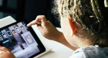Can A Speech Therapy App Replace Traditional Therapy?