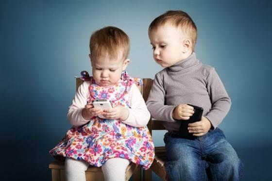 Are Girls Smarter than Boys? blog image