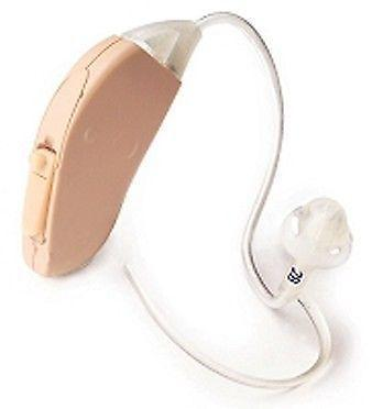 Open Fit BTE Digital Hearing Aid blog image