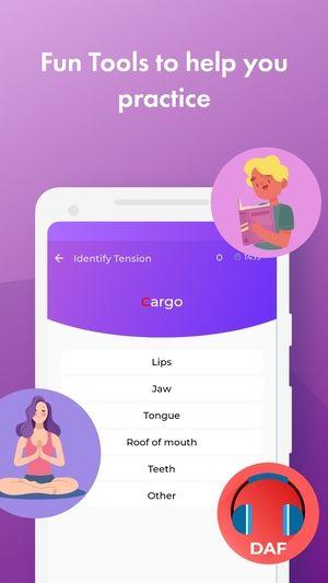 Stamurai App Fun tools Feature blog image