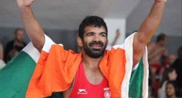 Team India Shines at Summer Deaflympics 2017.