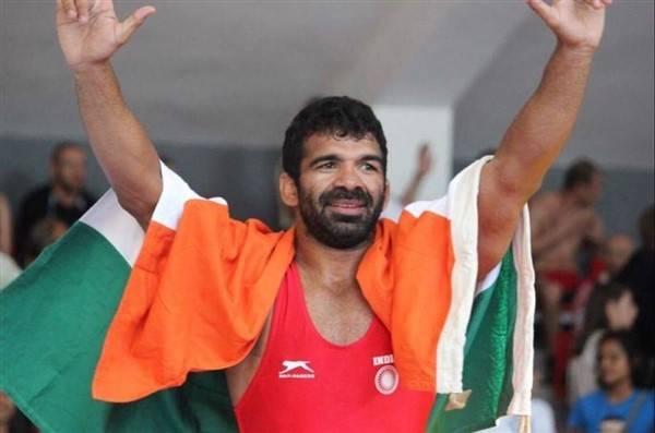 Virender Singh Yadav 23rd Deaflympics blog image