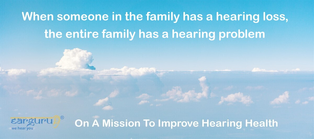 Cochlear Implants blog page feature image