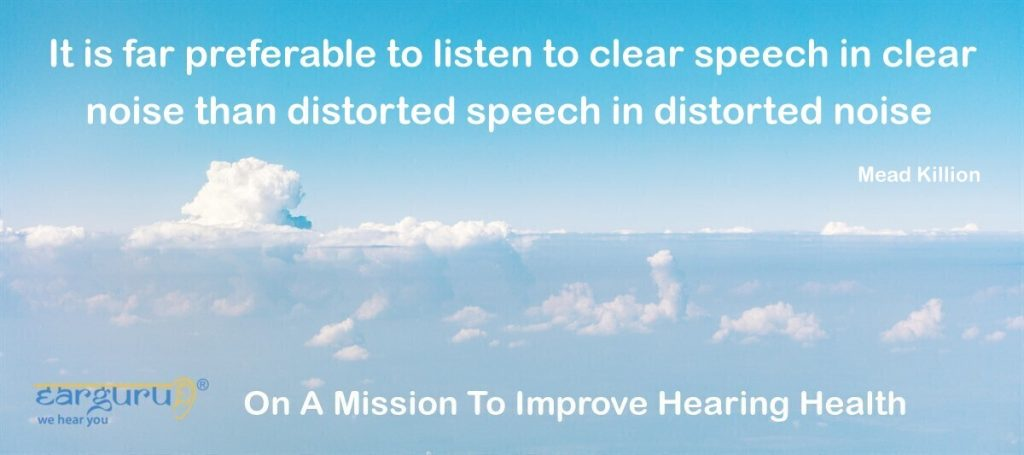 Hearing Aids Page feature image