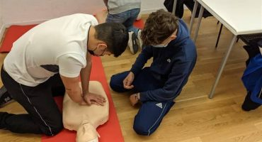 Do I Really Need a CPR Certification?