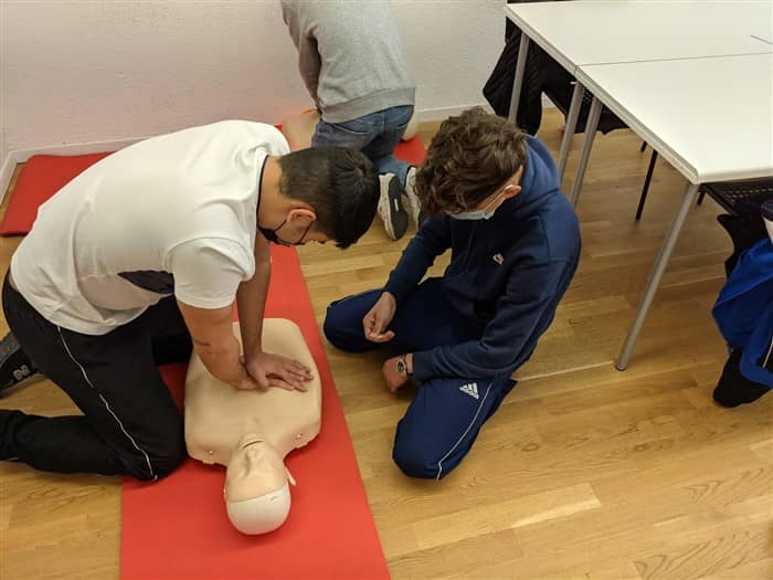 Do I Really Need a CPR Certification blog feature image
