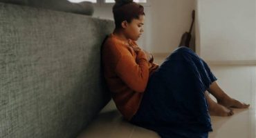What are the Common Social Anxiety Symptoms in Teens?